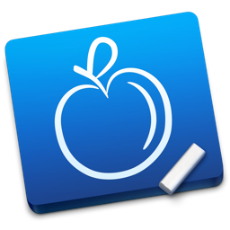 Ícone do app iStudiez Pro Legendary Planner