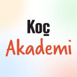 Koç Akademi