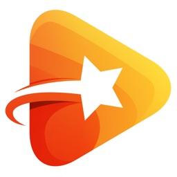 Content Video Maker