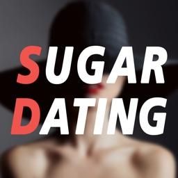 Sugar Dating - one night stand