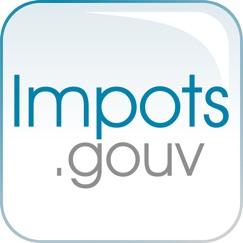 Impots.gouv télécharger