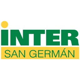 Inter San German