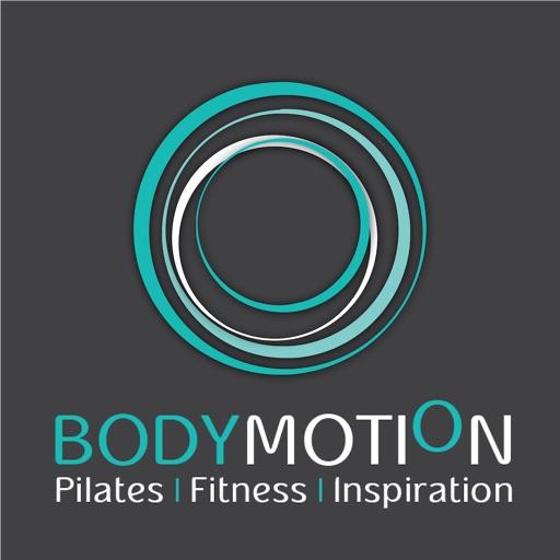 Body Motion Studios