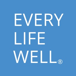 Every Life Well