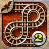 Rail Maze 2