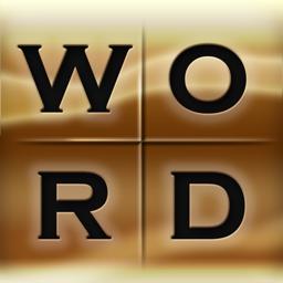 Ícone do app W.E.L.D.E.R.