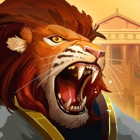 Codes for Million Lords: World Conquest Hack