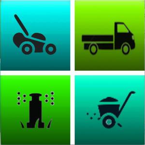 Lawn Care Pro Invoicing & More app