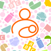 Baby Tracker - Newborn Log - Nighp Software LLC