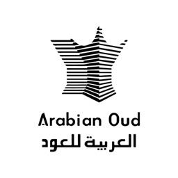 Arabian Oud عطور العربية للعود