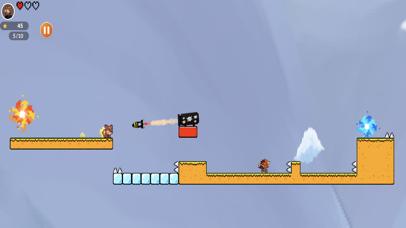 Screenshot 2 of 12