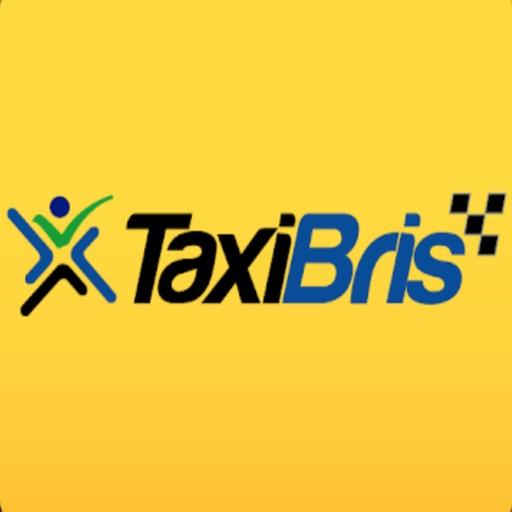 TaxiBris Cliente