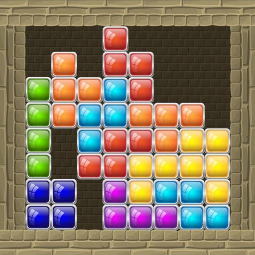 Block Challenge - Puzzle Game