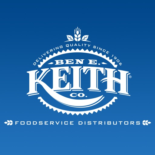 Keith Expo