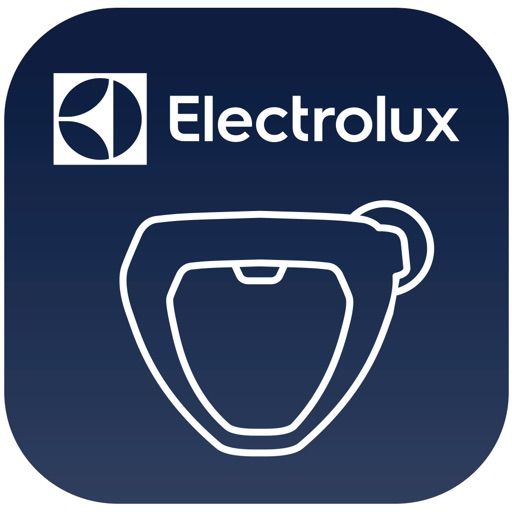 Electrolux Pure i