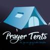 Prayer Tents