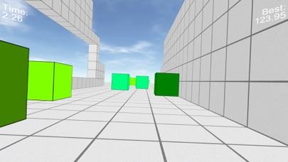 Cyberrunner 2のおすすめ画像4