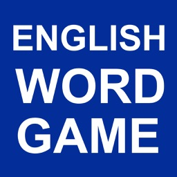 English Word Game For Learning
