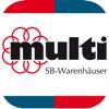 multi SB-Warenhäuser