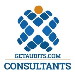 Getaudits Consultants