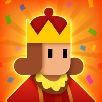 Codes for King Run - Poker Army Hack