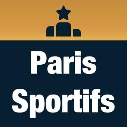 Classement Paris Sportifs