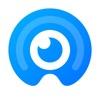 Telecast Camera - USB Webcam - iPhoneアプリ