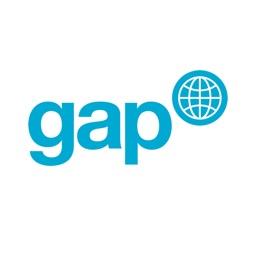 GAP Guardian