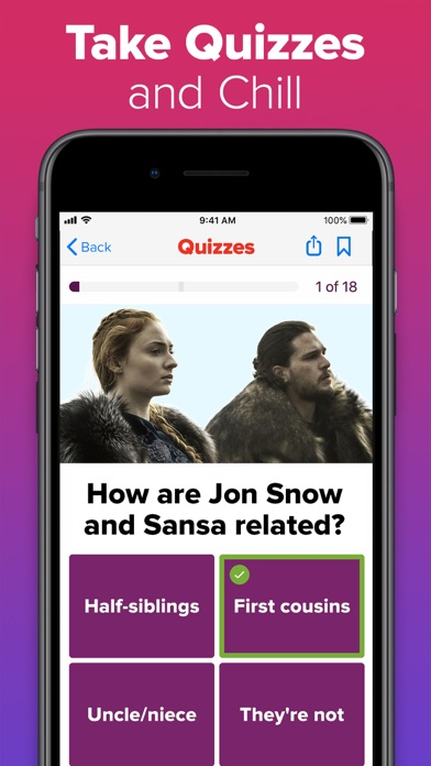 messages.download BuzzFeed software