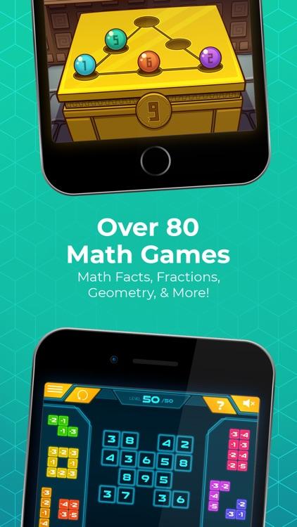 ABCya Games screenshot-7
