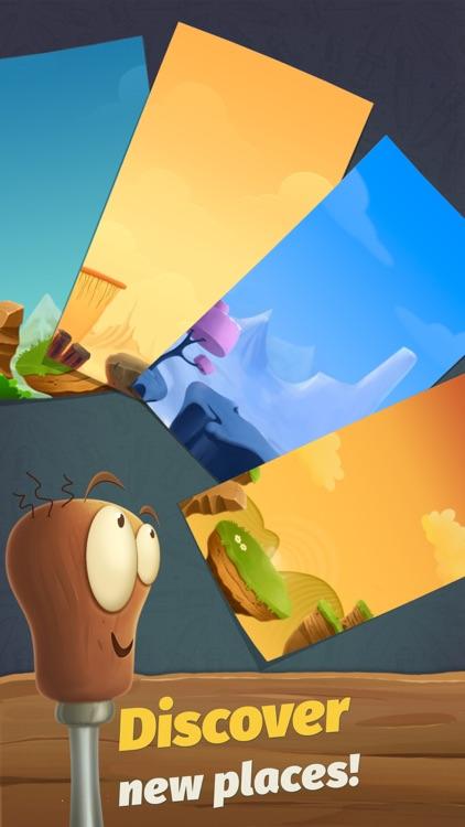 Flip Fun King: Multiplayer screenshot-5