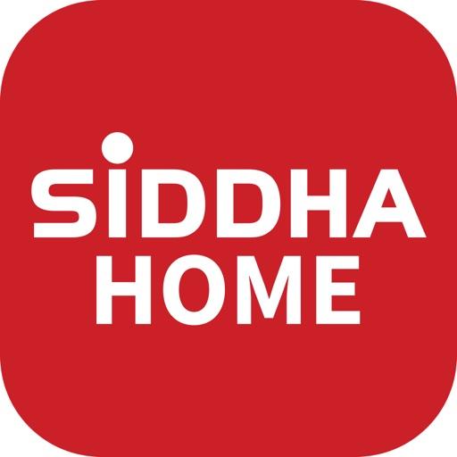 My SiddhaHome