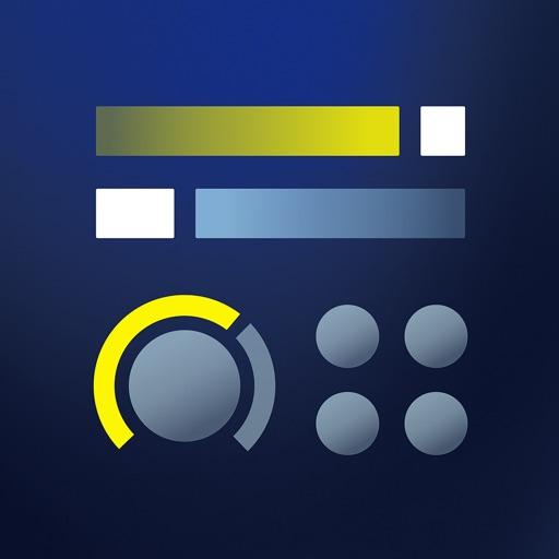 KORG Gadget 2 Le icon