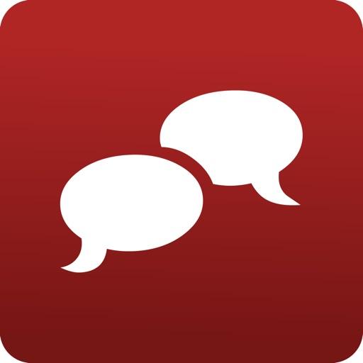 動画で楽しく英会話、英単語学習