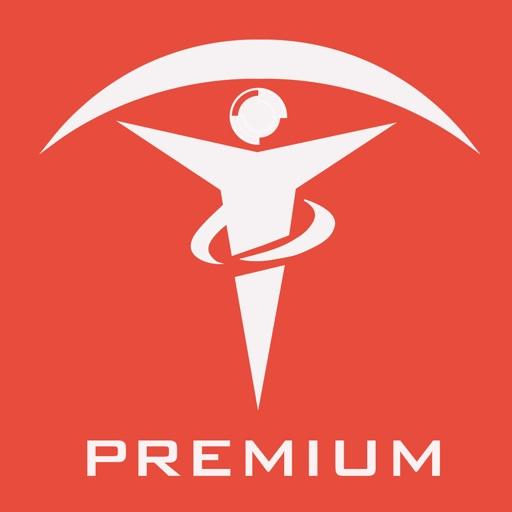 All Star Trainers - Premium