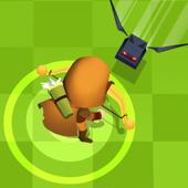 Beat Archer
