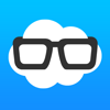 Weather Nerd-All Star Apps
