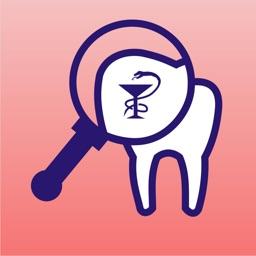 iDentist dentist - dental care