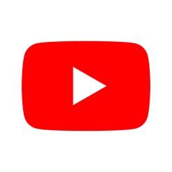 descargar youtube red apk full 2019