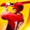 Baseball Megastar 19 - iPadアプリ