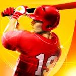Baseball Megastar 19