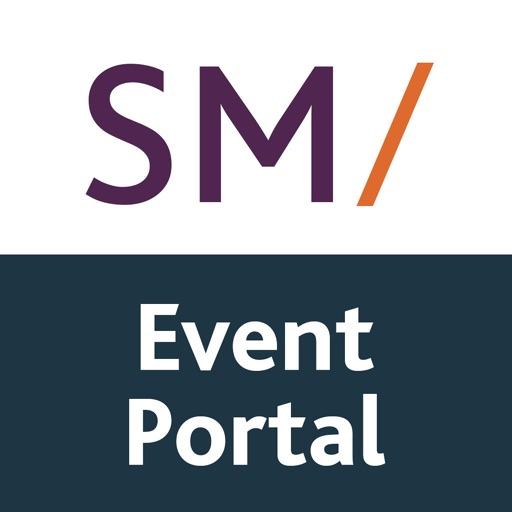Slaughter and May Event portal