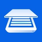 PDF Scanner App - Scan to PDF