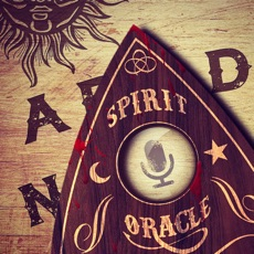 Activities of Spirit Board (very scary game)