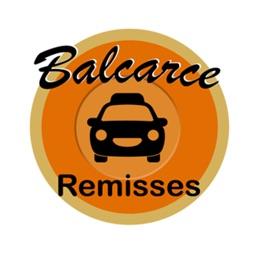 Remisses Balcarce
