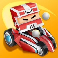 Codes for Crazy Bumper Cars-Bump For Win Hack