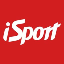 iSport.cz: zprávy a video