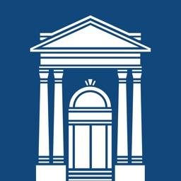 Chesapeake Bank & Trust Mobile
