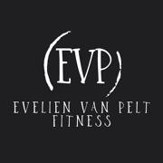 Evelien van Pelt Fitness