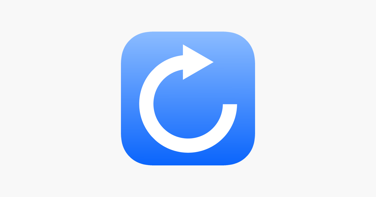 Browser Auto Refresh on the App Store